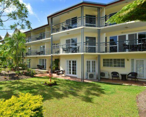 Cairns-Queenslander-Facilities-(20)