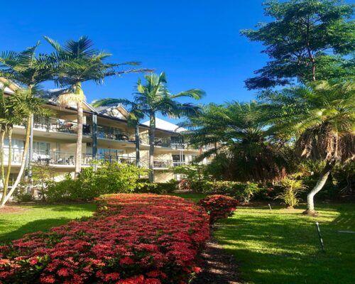 Cairns-Queenslander-Facilities-(29)
