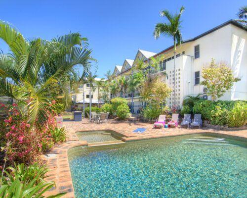 Cairns-Queenslander-Facilities-(4)