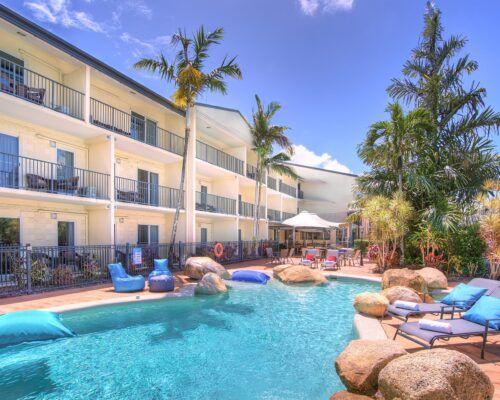 Cairns-Queenslander-Facilities-(7)