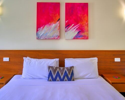 Cairns-Queenslander-Jasmine-Hotel-Room (5)