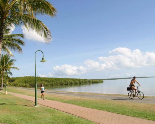 Queensland-Cairns-Tours-and-region (1)
