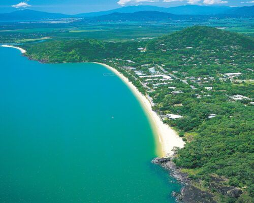 Queensland-Cairns-Tours-and-region (15)