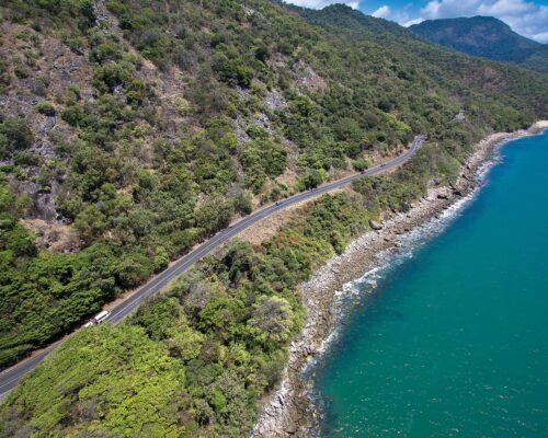 Queensland-Cairns-Tours-and-region (22)