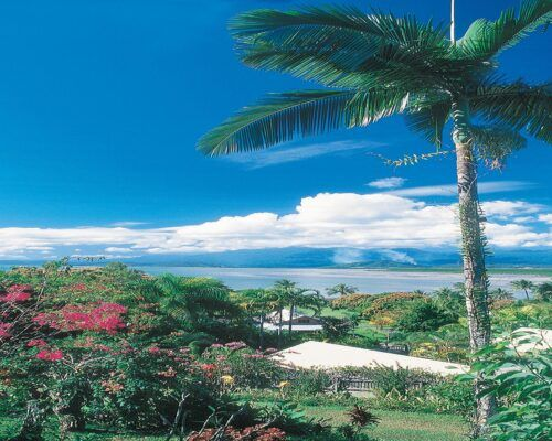 Queensland-Cairns-Tours-and-region (4)