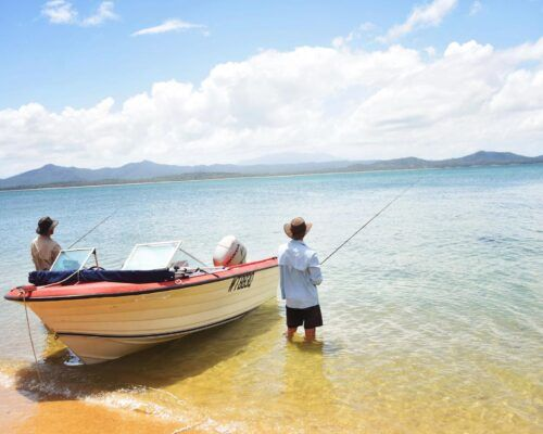 accommodation-in-cairns1