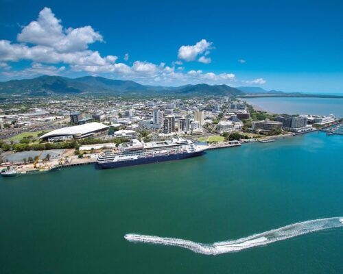 accommodation-in-cairns3