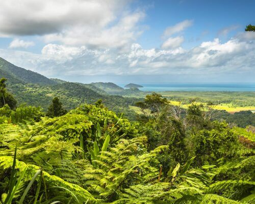 cairns-accommodation-footer4